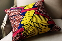 african wax prints fabric