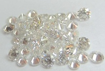 natural color diamond / Product- Natural COLOR Diamond (not enhanced/not treated) Weight -  0.01 carat to 0.08 carat per piece Size: 0.80 mm to 2.7 mm Color-  light pink, light yellow, yellow, cognac Clarity – VS1 to I3 Cut - XXX , very good, good Price: USD 350 to USD 2000 per carat  ANY SIZE, COLOR, CLARITY,SHAPE REQUIREMENT FOR OUR DIAMONDS AND OTHER PRODUCTS ARE MOST WELCOMED
