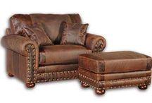 sitkamer leather