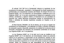 #soymastereuropeo / Recursos e información sobre los problemas de los ingenieros españoles para homologar sus títulos a los de sus colegas europeos | @biblioUPM