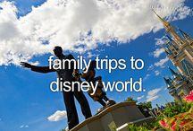 One Day... Disney