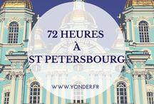 St-Petersburgh