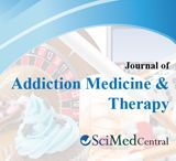 Addiction Medicine & Therapy