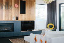 Jim's Interior Design / Great interior design ideas