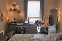 student home