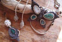 motyle biżuteria