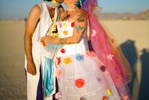 Wedding Sanity / Tips, tricks, encouragement, and funnies for the bride- and groom-to-be
