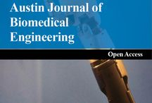 Austin Journal of Biomedical Engineering / Austin Journal of Biomedical Engineering is an open access, peer reviewed, scholarly journal dedicated to publish innovative discourse in the field of Biomedical Engineering. Austin Journal of Biomedical Engineering aims to provide a forum for researchers, physicians, and biomedical engineers to find most recent advances in the area of Biomedical Engineering.