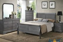 Bedroom Furniture Videos / Atlantic Bedding and Furniture Myrtle Beach bedroom collection videos.  A collection of our best sellers and best deals