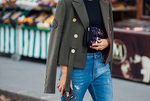 Style: Charlotte Groeneveld