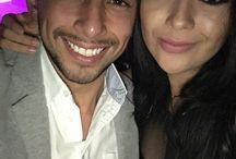 Miguel&Naye❤