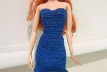 Barbie/Dolls