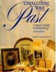 Genealogy / by Marian Paleologos