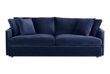Sofas!
