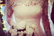 ** Wedding Ideas **
