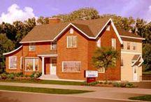 Our Office / Advanced Healthcare - 411 E Roosevelt Rd - Wheaton, IL 60187 - 630.260.1300