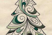 albero natale5