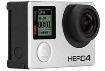 GoPro Hero Cameras / GoPro Hero5 Arrived so why not have a SPOT DEAL  Hero5 Black $527.80  http://www.camerasdirect.com.au/gopro-hero5-black  Hero5 Session $399.56 http://www.camerasdirect.com.au/gopro-hero5-session  and just for fun ...  Hero4 Black $499.99 http://www.camerasdirect.com.au/gopro-hero4-black   GoPro Karma will be arriving soon and price will be set then.   Mark
