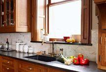 Home Remodel / by Ashley Bruggeman