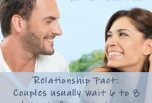 Relationship Facts