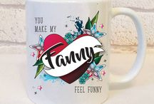 Hilarious Valentines Gifts