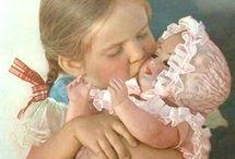 CHILDREN / дети
