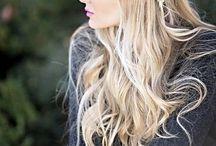 penteadinhos