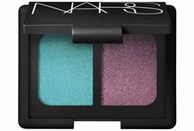Spring 2014 Color / by NARS Cosmetics