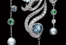 gioielli gioielli