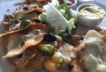 Meksika Yemekleri / Meksika mutfaginin bol baharatli ve enfes tarifleri meksika.yemekleri.tv'de