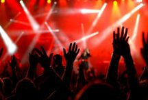 Music and Entertainment / Music and Entertainment for Parties