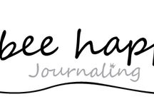 Bee Happi / Creating and spreading happiness through self-coaching, journaling, meditation, and vision boarding.