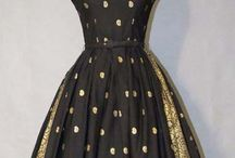 modern eastern dress