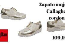 Calzado para Mujer / Calzados Rivera http://calzadosrivera.es/es/