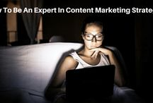 Content Marketing Pinnable