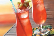 Oh summer☀ / Summer feelings + Alcohol= Vacation   #alcohol #drinks