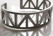 bridge jewelry designs