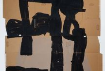 Anita Rogers Gallery / Exhibits featured at Anita Rogers Gallery, New York City.