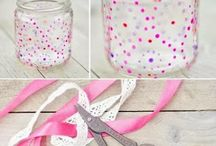 Reclicar pots de vidre