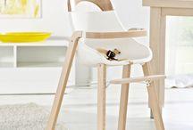 wood. / natural ┃wood ┃scandinavian style ┃dècor & interiors