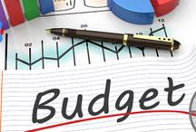 Finance and Budgets: What Every Fitness Professional Should Know!