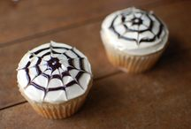 halloween easy recipes for kids