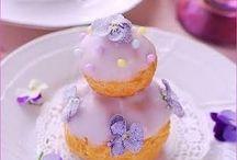 ʚ Sweets ɞ