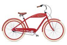 bicis / bikes !!!