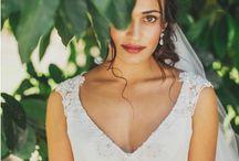 Mariée Rougissante - Bridal Beauty