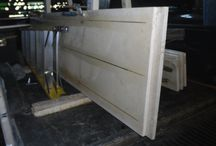Fabrication & Installation / ForeverMarble