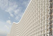 Love for Architecture