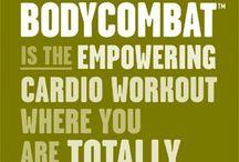#my dream.combat