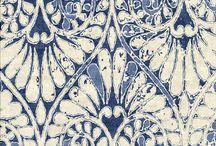 Pattern / Amor por estampas e padrões!