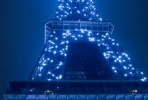 1. E//Francia//Paris